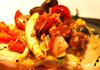 板橋区成増の旬菜居酒屋らくだの台所のお料理